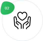 icon 2 1