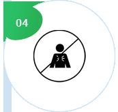 icon 4 2