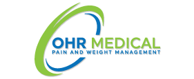 OHR Medical