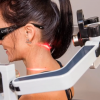 ohr medical reasons to try low level laser therapy pain management program